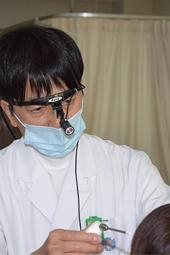 血 の レバー 鼻血 塊